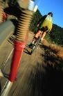 登山运动0129,登山运动,运动,奔驰 延伸 前进 坚持 挑战