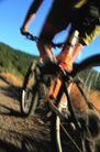 登山运动0130,登山运动,运动,车影 体育 户外锻炼 飞速前行 用力