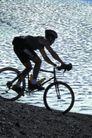 登山运动0139,登山运动,运动,湖水 荡漾 经过
