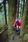 登山运动0140,登山运动,运动,登山 运动 自行车