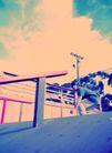 休闲运动0053,休闲运动,运动,滑板 年表 刺激