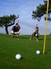 休闲运动0061,休闲运动,运动,练习 描准 动作