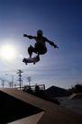 休闲运动0078,休闲运动,运动,滑板车 腾空 飞跃