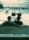 休闲运动0088,休闲运动,运动,运动场 休息 情人