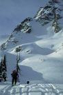 休闲运动0098,休闲运动,运动,雪山 爬行 树木