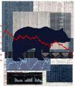 抽象金融0009,抽象金融,金融,股市 熊市 走势 大盘 大跌