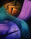 抽象金融0012,抽象金融,金融,钞票 融资 国际货币 时局 经济