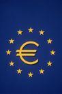 抽象金融0023,抽象金融,金融,星星 符号 标志