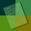 抽象金融0032,抽象金融,金融,图片 表格 资料