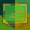 抽象金融0040,抽象金融,金融,屏幕 显示器 电 器