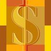 抽象金融0041,抽象金融,金融,货币符号