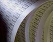 抽象金融0046,抽象金融,金融,纸张 表格 数据