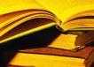 工业工具0061,工业工具,工业,翻开 书本 黄页