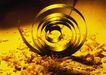 工业工具0067,工业工具,工业,钢质 卷轴 发条