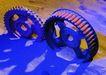工业工具0073,工业工具,工业,油漆 浸泡 腐蚀