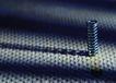工业工具0088,工业工具,工业,工业 模型 工具