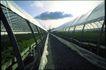 工业建设0039,工业建设,工业,菜地 种植基地 大蓬蔬菜