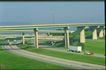 工业建设0043,工业建设,工业,公路 高速公路 货车