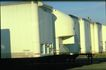 工业建设0061,工业建设,工业,外景 仓库 保管