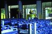 工业建设0064,工业建设,工业,内部 钢架 结构