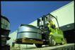 工业建设0065,工业建设,工业,叉车 运输 传送