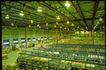 工业建设0067,工业建设,工业,宽敞 大厅 厂房