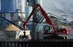 工业建设0088,工业建设,工业,工具 调和 机器