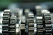 工业生产0052,工业生产,工业,齿轮 机制 系统