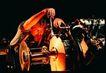 工业生产0056,工业生产,工业,修理 机修 工人