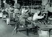 工业生产0057,工业生产,工业,机械 加工 铣床
