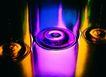 工业生产0058,工业生产,工业,紫色 魅影 光影