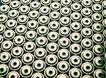 工业生产0060,工业生产,工业,圆环 阵列 堆栈