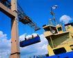 工业生产0068,工业生产,工业,装载 吊运 载重