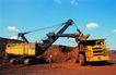 工业生产0081,工业生产,工业,生产 运输 汽车