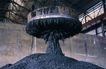 工业生产0083,工业生产,工业,工业 生产 发展