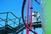 工业生产0088,工业生产,工业,设备 拖工 工队