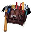 五金工具0194,五金工具,工业,工具包 尺子 钳子