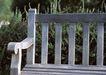 花草分类0246,花草分类,园林,公园 休闲 座位