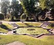 花草分类0278,花草分类,园林,池塘 广场 草皮