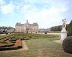 花草分类0282,花草分类,园林,草坪 雕塑 宫殿