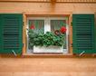 外窗绿化0065,外窗绿化,园林,外窗 绿化 清新