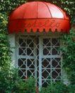 外窗绿化0111,外窗绿化,园林,门 花草 Caslello