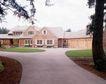 园林别墅0209,园林别墅,园林,别墅 木式建筑 平房