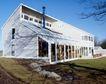 园林别墅0212,园林别墅,园林,室外 效果图 建筑