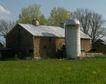 园林别墅0216,园林别墅,园林,圆柱 伫立 房屋