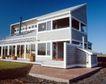 园林别墅0217,园林别墅,园林,砖墙 玻璃 地板