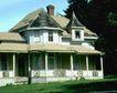 园林别墅0222,园林别墅,园林,别墅 建筑 住宅