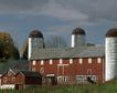 园林别墅0223,园林别墅,园林,楼房  乡村 工厂