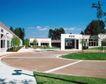 园林别墅0227,园林别墅,园林,跑道  田径 学校