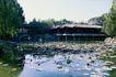 名院0123,名院,园林,小桥 流水  曲径通幽  亭台 楼榭